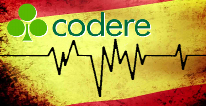 spain-codere-life-support