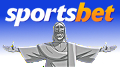 Sportsbet to float giant Jesus balloon over Melbourne to promo World Cup