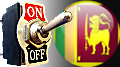Sri Lanka revives Crown Resorts' Colombo casino plans