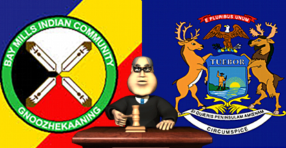 supreme-court-tribal-sovereignty-michigan