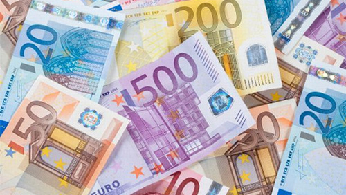 The Irish Sunday Times Rich List