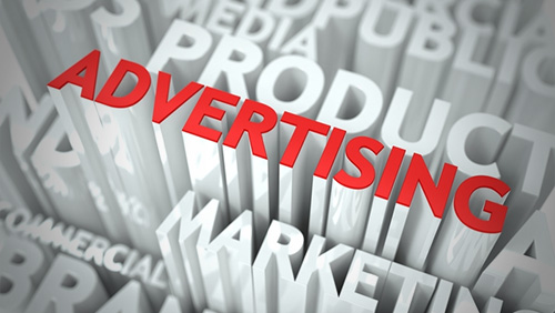The Need to Keep Advertising Clean