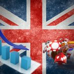 UK Gambling Stats: Males, National Lottery and In Person Betting Dominate