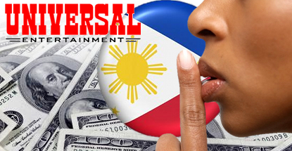 universal-philippines-hush-money