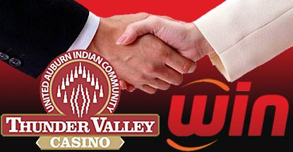 win-thunder-valley-casino