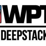 World Poker Tour and Deepstacks Poker Tour Introduce WPTDeepstacks Tour