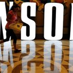 WSOP Day 1 Recap: Money Falls From the Sky, Plenty Fall out of the $25k Mixed-Max, and Much More.
