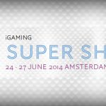2014 iGaming Super Show