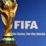 2014 World Cup Championship Pick