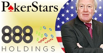 888-holdings-mattingley-pokerstars