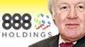 888 Holdings CEO would welcome PokerStars in US regulated online markets