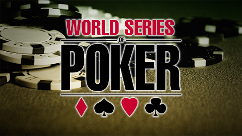 A Preview of the First Third of the 45th Annual WSOP