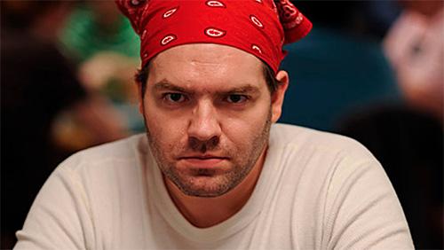 A Review of Poker Tilt by Dutch Boyd