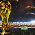 A World Cup secret: the free-economy 'X factor'