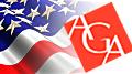 aga-casino-survey-thumb