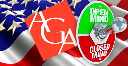 american-gaming-association-casino-survey