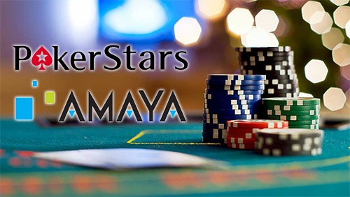 Amaya Gaming Acquire PokerStars: The Thoughts of the Players
