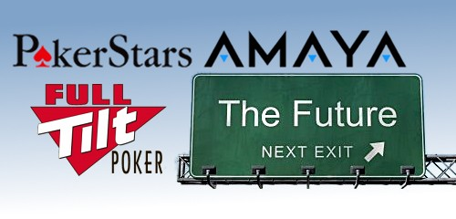 amaya-gaming-pokerstars-full-tilt-poker-future-thumb