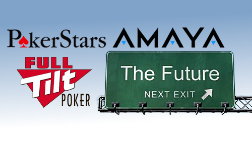 amaya-gaming-pokerstars-full-tilt-poker-future-thumb