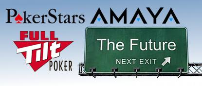 amaya-gaming-pokerstars-full-tilt-poker-future