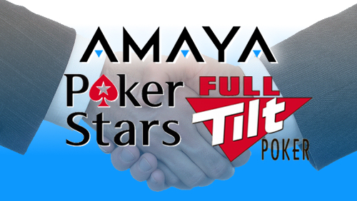 amaya-pokerstars-full-tilt-poker-acquisition-thumb