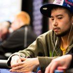 Andrew Teng: Feeling Like a Millionaire