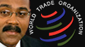antigua-gaston-browne-wto-thumb