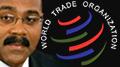 Antigua's fresh plea for WTO justice as PM Gaston Browne swears in new cabinet