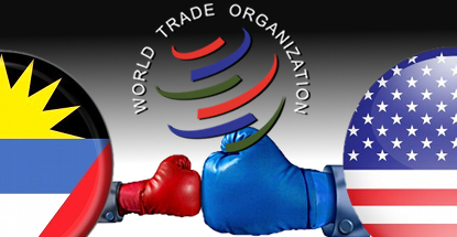 antigua-usa-wto-fight