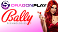 "Bally buys social gamers Dragonplay; Zynga Poker undergoes ""cultural change"""