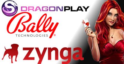 bally-dragonplay-zynga-poker