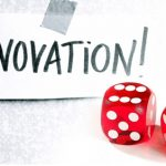 Becky's Affiliated: Reaching beyond iGaming to inspire Innovation