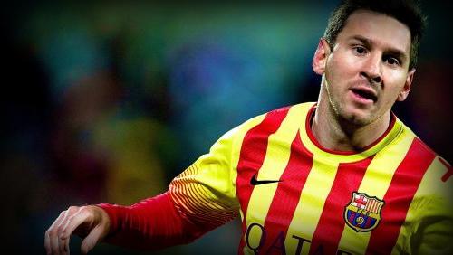 Best Prop Bets of the World Cup Part 1: Top Goal Scorer