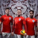 Best Props Bets of the World Cup Part Two: England Specials
