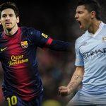 Best World Cup Prop Bets Part 3: Top Goal Scorer by League
