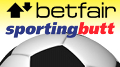 Betfair octopus ping-pong; Sportingbet pump up Warne's bulbous buttocks