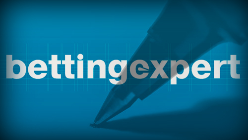 Bettingexpert.com lines up top football writers for tactical insights at Brazil 2014