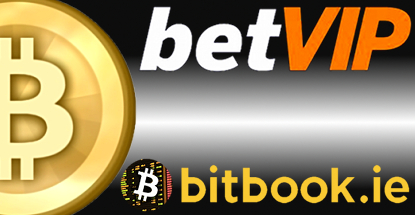 bitcoin-betvip-bitbook.ie