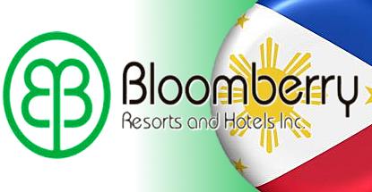 bloomberry-resorts-philippines