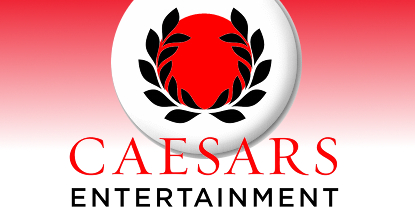caesars-japan-casino