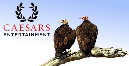 caesars-notice-default-vultures