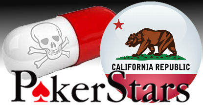 california-online-poker-poison-pill-pokerstars