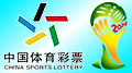 china-sports-lottery-world-cup-thumb