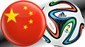 china-world-cup-thumb