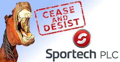 connecticut-sportech-cease-desist-online-betting