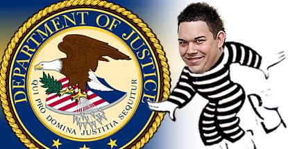 daniel-tzvetkoff-sentenced