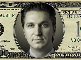 david-baazov-money