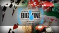 Dealers Choice: Big One for One Drop Takes Tournament Poker Higher