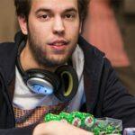 Dominik Nitsche: Future WSOP Record Breaker