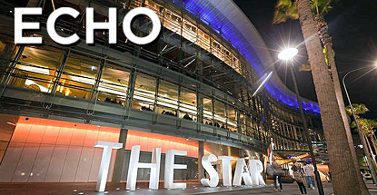 echo-the-star-casino